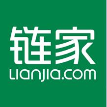 深圳链家房地产经纪有限公司鸿翔分公司