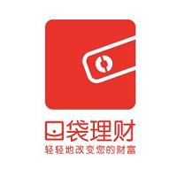 上海鱼耀金融信息服务有限公司