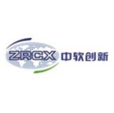 中软创新(北京)科技有限公司广西分公司