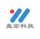 深圳市盈宏科技发展有限公司