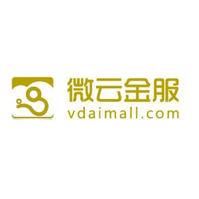 深圳市微云盛世信息科技有限公司