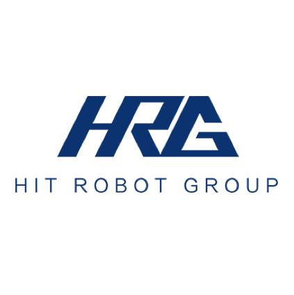 哈尔滨工大特种机器人有限公司北京分公司