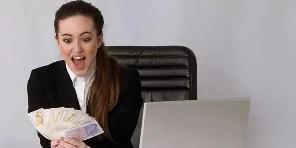 学会这3步,成功说服老板给你加薪!