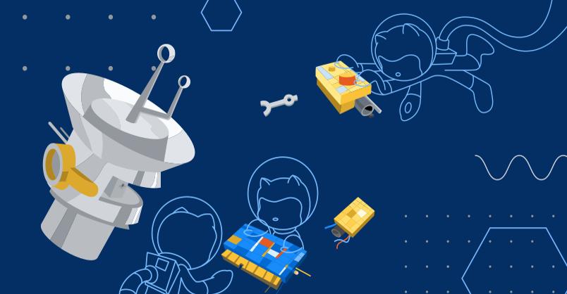 微软新年大手笔:GitHub可免费创建无限量私人储存库