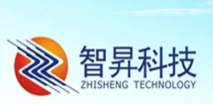 深圳市智昇科技发展有限公司