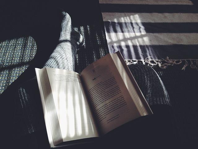 book-1031359_640.jpg