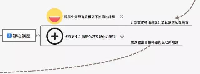 导图5.jpg