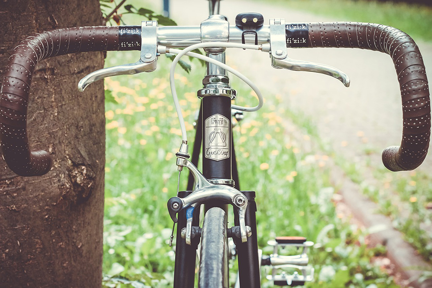 bicycle-1846457_1280.jpg