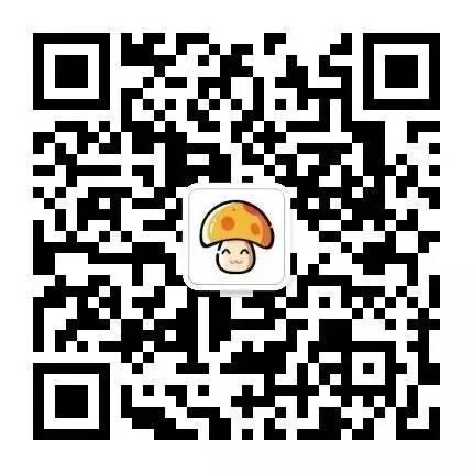 1489714787514077820.jpg