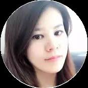 李萍.png