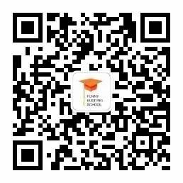 1491877298467052631.jpg