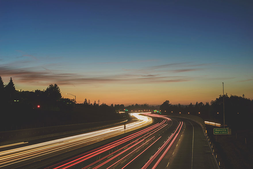 road-880.jpg