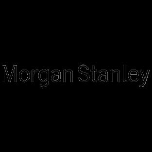 摩根斯坦利.png