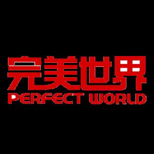 完美世界logo.png