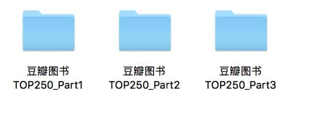 tushu.jpg