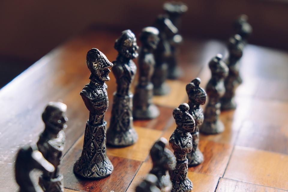 chess-691437_960_720.jpg