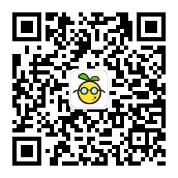 qrcode_for_gh_a302e6975d69_258.jpg
