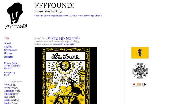 16个帮你提高设计审美的网站