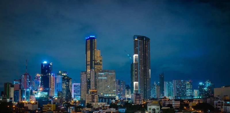 马尼拉市_gaitubao_com_800x396.png