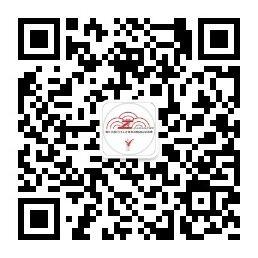 华为数通HCNA视频教程.jpg