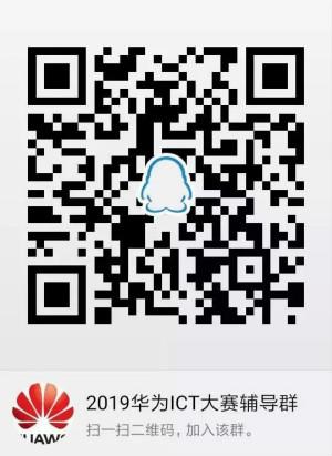1553580320036004292_meitu_1.jpg