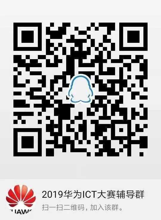 1555488917031071372.jpg