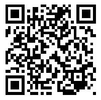 68f48c4491d34b5b89b715cbcbf61ce.png