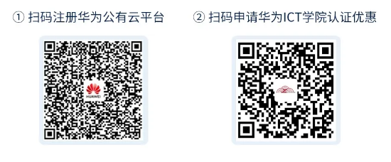 QQ截图20200611105214.png