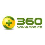 北京奇虎360科技有限公司