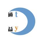 广州通益信息技术有限公司