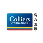 上海高力国际物业服务有限公司