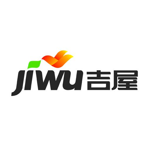 深圳市吉屋科技股份有限公司