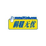 前锦网络信息技术(上海)有限公司北京分公