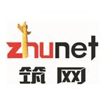 河南筑网文化传播有限公司