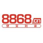 广州聚好玩信息科技有限公司