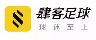 球多多(北京)网络科技有限公司