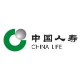 中国人寿郑州市分公司国寿旗舰VIP客服中心