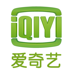 北京爱奇艺科技有限公司