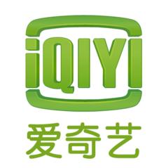 北京爱奇艺科技有限公司重庆分公司